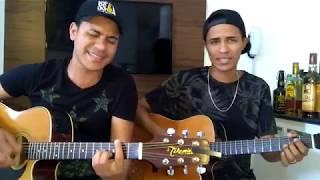 Baixar Marília Mendonça - SEM SAL cover (Sidnei Silva e Alex) #SSA