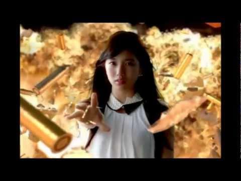 Top 10 South Korean TV Adverts / Commercials