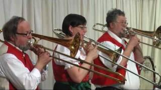 Italo Pop Classic - Stadtmusik Zell - 110° anniversario fondazione Filarmonica di Borgofranco