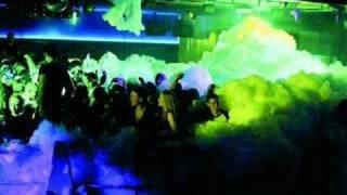 d l a kru - green melody (main mix)