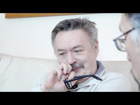 Антон Павлович Чехов - Биография, Загадка писателя. Передача - Обсуждение....