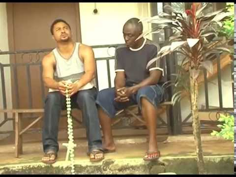 Download ABOUT TO WED PART 2 - 2014 NIGERIAN NOLLYWOOD MOVIE