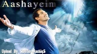 "Ab Mujhko Jeena ""Full Song"" (HQ) New Hindi Movie Aashayein Songs (( Zubeen Garg )) 2010"