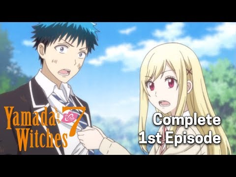 yamada-kun-and-the-seven-witches-ep.-1-dub-|-i've-turned-into-her!