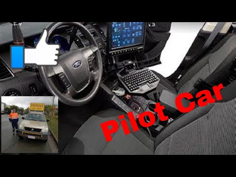 Pilot Car Review | Mods & Accessories