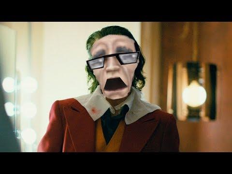 joker---final-trailer-but-it's-half-life-sfx