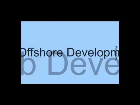 Offshore Development Panama