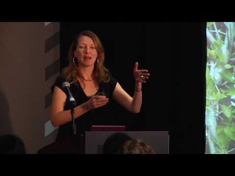 MX 2010 | Samantha Starmer, The Holistic Customer: Beyond the Website Experience