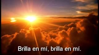Himno 282 - Brilla Jesús- nuevo himnario Adventista