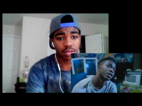 Payton Reacts: KYLE BENT - DESERVE (FT....