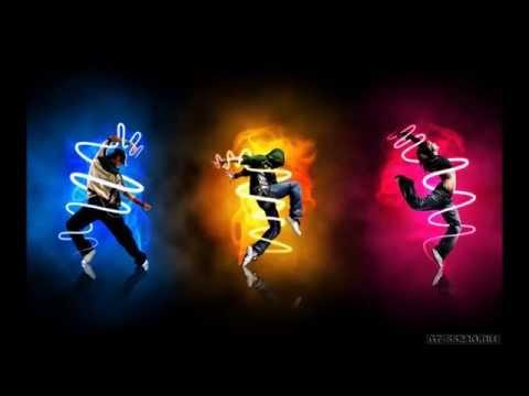 Best Dance Music  Club Mix 2013 [Dj Makis]