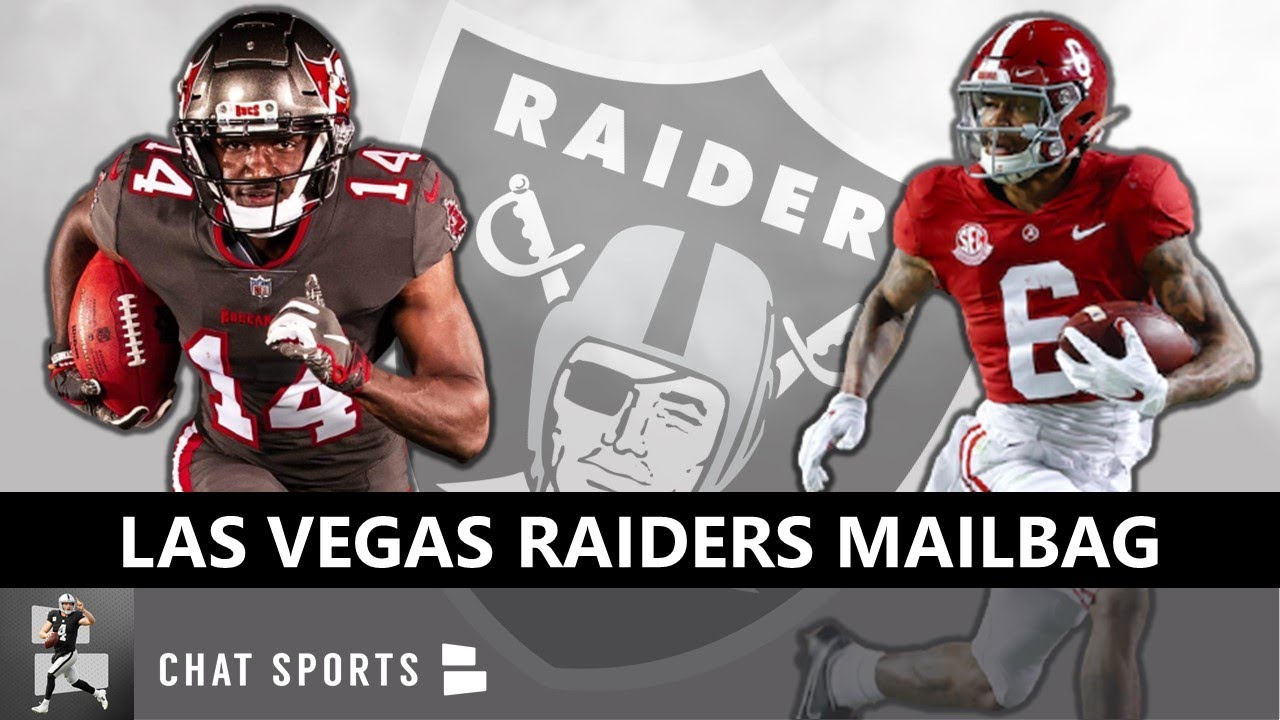 Raiders report card: Another defensive collapse  this one in the last 19 seconds