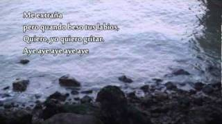 "♥ ""Enamorado""(Lyrics) - by The Sandpipers"