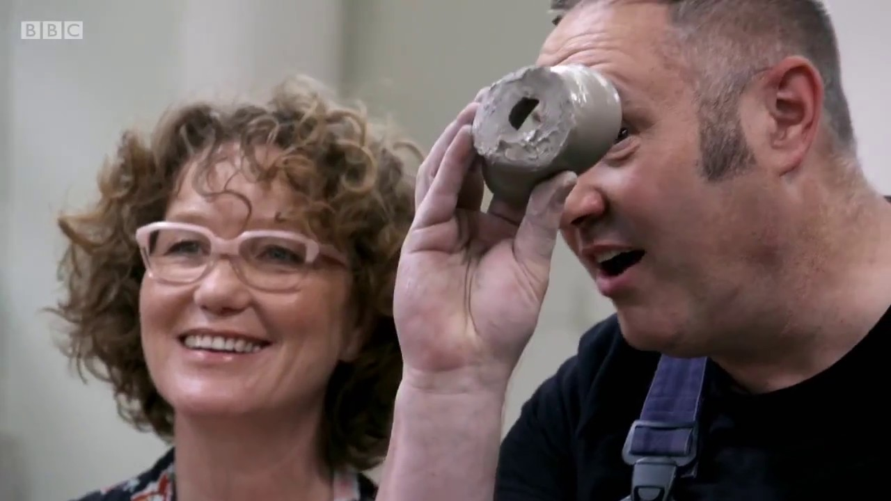 great british pottery throw down season 3