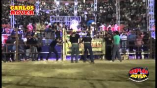 Repeat youtube video 20 Destructores en Chilpancingo 2014