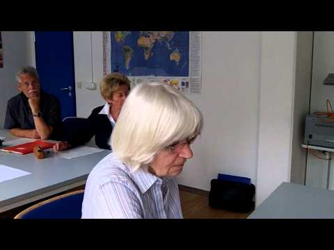 Virtual lesson - German Learners and a Polish Tutor - EN - Grundtvig Cultural Mirrors-2