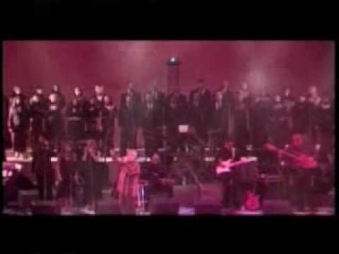 Ricardo Rodriguez feat. Danny Berrios - Alaba Lyrics ...