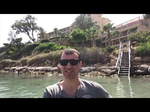 Visasam.ru (Борис Соколов) - самостоятельные путешествия и жизнь за границей
