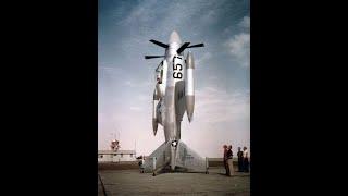 Discovery Channel   Strange planes Vertical & strange shapes