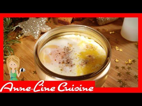 oeufs-cocottes-au-foie-gras-(cookeo)
