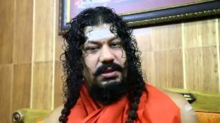 Savan Ke Mahine Me Shiv Puja Kyun Aur Kaise Karte Hai, By = Swami Kailashanand Maharaj Ji