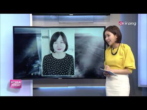 Korea Today Ep782 ON POINT, K-ENTERTAINMENT, KOREA EATS
