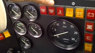 Safety management of type Ikarus bus c56.32.mp4
