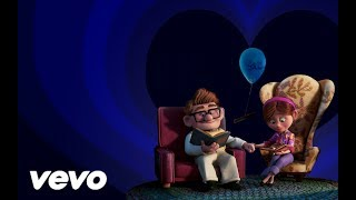 You & Me (Cartoon version ) - Marshmallo | An awesome story | by Music Box