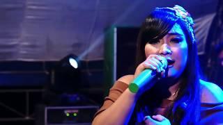 Suara mantap,artis Bahenol top jepara,Yeni yolanda by Royal music Live batealit jepara