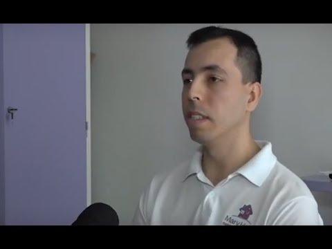 Mary Help Joinville é destaque no Cidade News