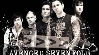 Avenged Sevenfold - Afterlife (Alternative version) (1080p HD)
