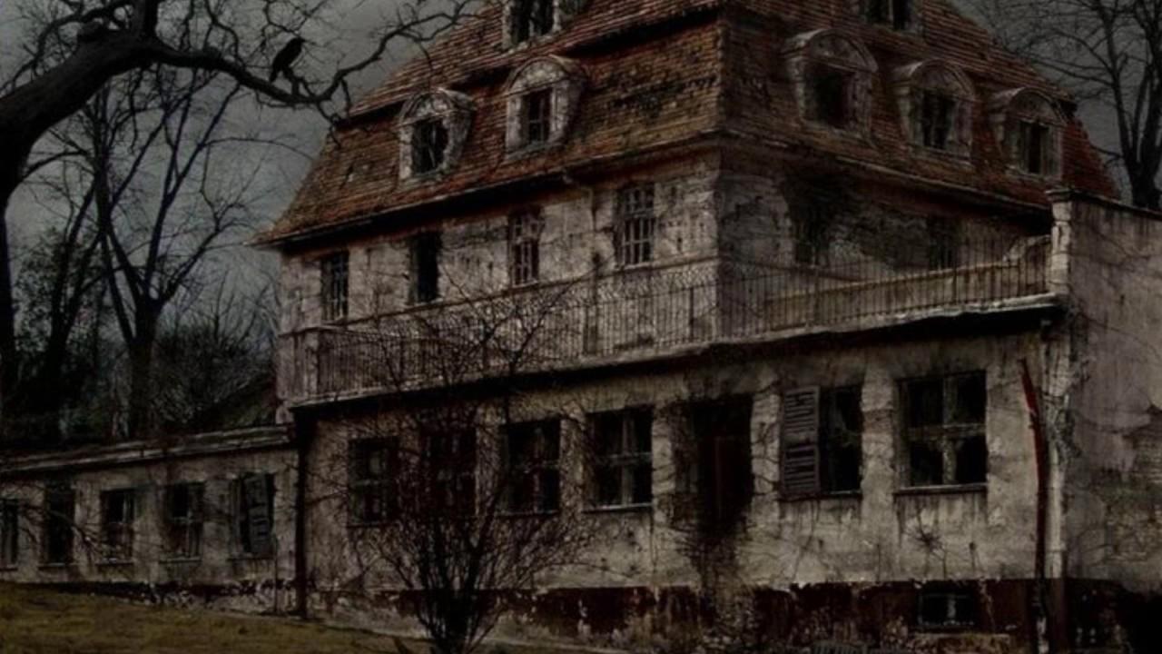 So Wirst Du Geister Aus Deiner Wohnung Los