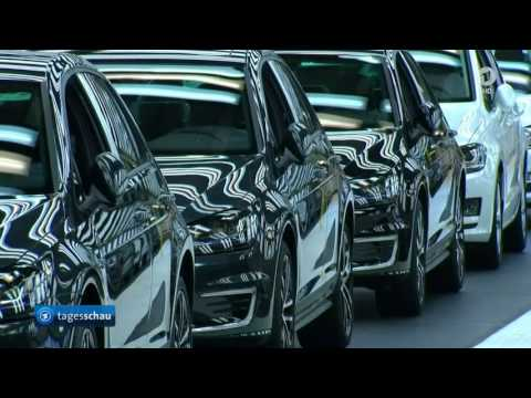 G20-Finanzminister beraten über Freihandel