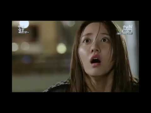 Marriage Not Dating - Primary Main Trailer from YouTube · Duration:  36 seconds