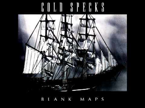 Cold Specks Song Lyrics | MetroLyrics