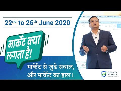 market-kya-lagta-hai---june-2020-(week-4)-|-growth-module