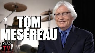 Tom Mesereau on Withdrawing from Suge Knight's 2015 Case After Fall Out (Part 15)