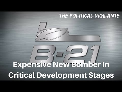 Corp Media Sells $2.3B For Bomber To Public - The Political Vigilante