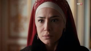 Payitaht 'Abdülhamid' 68. Bölüm - Sultanın tahtına kim oturdu?
