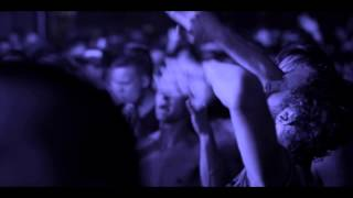 The official aftermovie for Loudness. November 16th 2013 at Maassil...