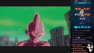[PS3] Dragonball XenoVerse - {Brand New Char. Multiplayer #4.2}