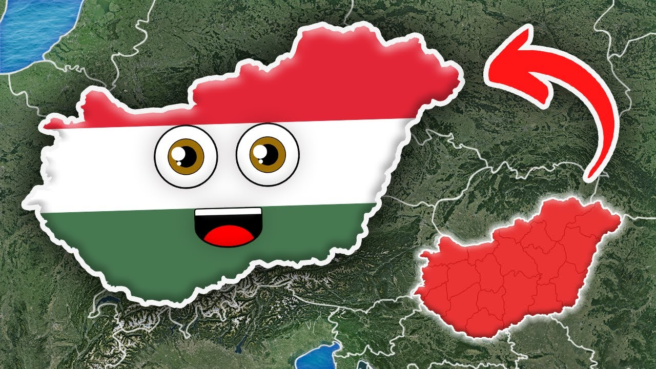 Learn hungarian online youtube