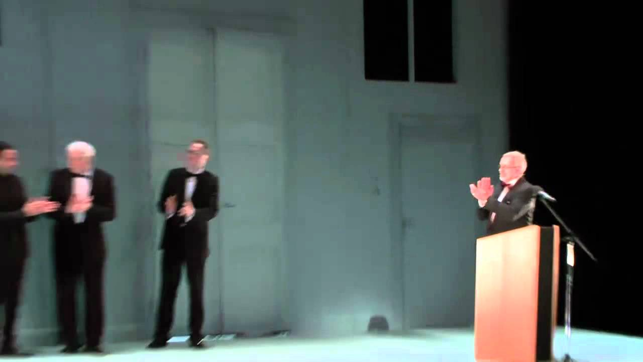 b lent ceylan bloomaul 2012 nationaltheater mannheim youtube. Black Bedroom Furniture Sets. Home Design Ideas