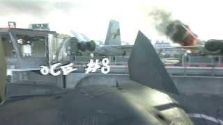 OCE #8 By Fancy