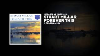 Stuart Millar - Forever This