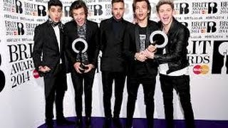 Video kumpulan lagu one direction terbaru download MP3, 3GP, MP4, WEBM, AVI, FLV November 2018