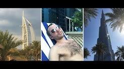 Gay Dating in Dubai