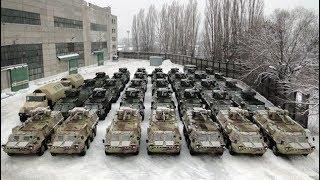 Новости Украины и Мира России  «новороссов» 2017