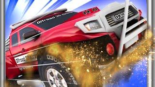 O3DX (Offroad 3DX) - Teaser Trailer