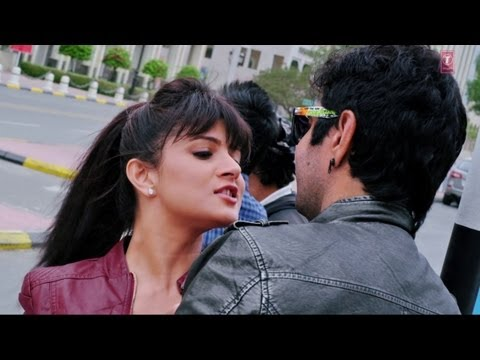 De Signal Full Song Video ᴴᴰ 1080p | Deewana Bengali Movie 2013 | Jeet & Srabanti